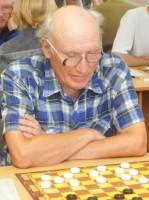 Николай ПЕСНЯК