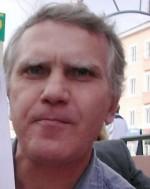 Афанасий Павлович КОРШУНОВ